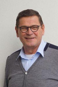 Wim Koekenbier deelt resultaat over landmark forum